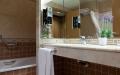 Hotel SB Express Tarragona | Bany