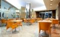 Hotel SB Express Tarragona| | Cafeteria
