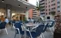 Hotel SB Express Tarragona | Cafeteria