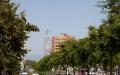 Hotel SB Express Tarragona | Hotel Tarragona