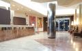 Hotel SB Express Tarragona | Hotel