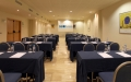 Hotel SB Express Tarragona | Meeting rooms