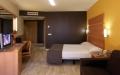 Hotel SB Express Tarragona | Stanza standard