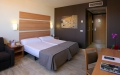 Hotel SB Express Tarragona | Doppia standard