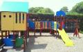 Hotel SB BCN Events    Parque infantil